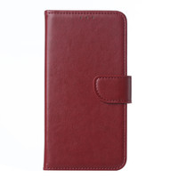 Bookcase Samsung Galaxy Note 10 Lite hoesje - Bordeauxrood
