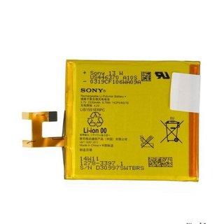 Xperia E3 / M2 / M2 Aqua Originele Batterij / Accu