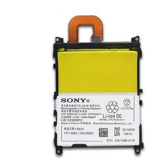 Xperia Z1 Originele Batterij / Accu
