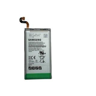 Galaxy S8 Plus Originele Batterij