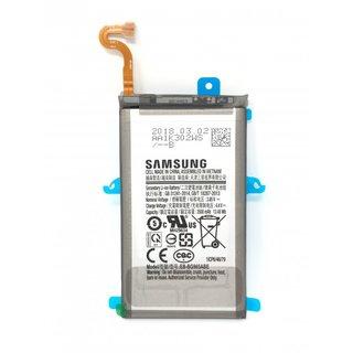 Galaxy S9 Plus Originele Accu