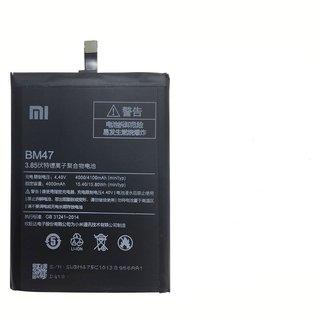 BM47 Originele Batterij / Accu