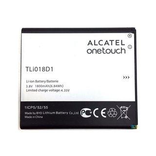 TLi018D1 Originele Batterij / Accu
