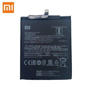 BN37 Originele Batterij / Accu