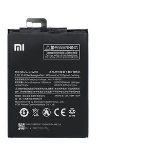 BM50 Originele Batterij / Accu
