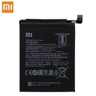 BN47 Originele Batterij / Accu
