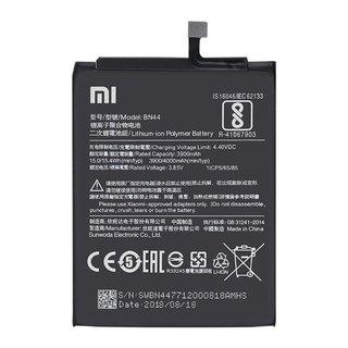 BN44 Originele Batterij