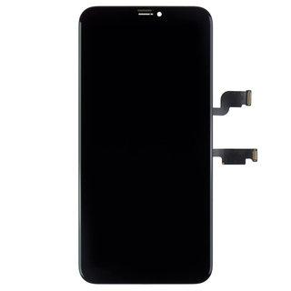 iPhone XS Max scherm en LCD (AAA+ kwaliteit)