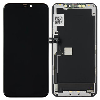 iPhone 11 Pro OLED scherm en LCD (AAA+ kwaliteit)