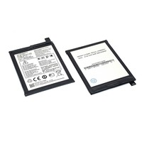Alcatel TLP030K7 Originele Batterij / Accu