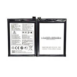 TLP030K7 Originele Batterij / Accu