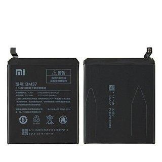 BM37 Originele Batterij / Accu