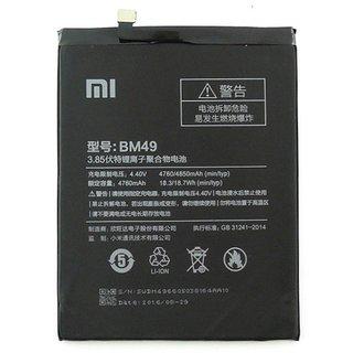 BM49 Originele Batterij / Accu