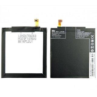 BM31 Originele Batterij / Accu