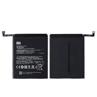 BM3J Originele Batterij / Accu