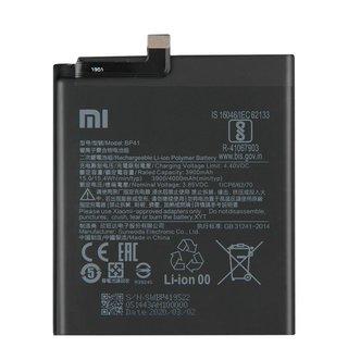 BP41 Originele Batterij / Accu
