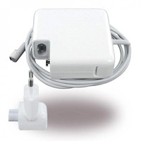 Apple 45W MagSafe Lichtnet Power Adapter - Origineel