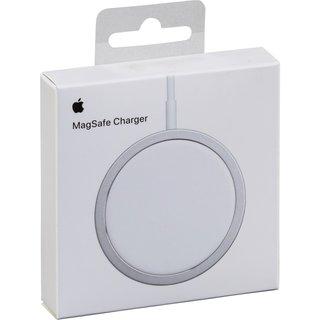 15W MagSafe Originele Draadloze  Oplader USB-C / Type-C