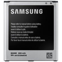 Samsung Galaxy S4 Originele Batterij / Accu