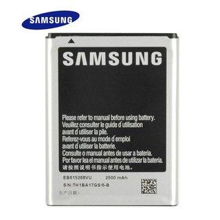 Galaxy Note 1 Originele Batterij / Accu