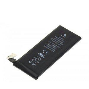 Apple iPhone 4 Batterij / Accu