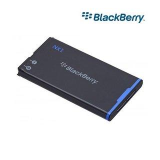 Q10 N-X1 Originele Batterij / Accu