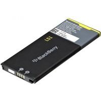 Blackberry Z10 - L-S1 Originele Batterij / Accu