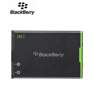 curve 9900 J-M1 Originele Batterij / Accu