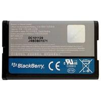 Blackberry curve 8520 C-S2 Originele Batterij / Accu