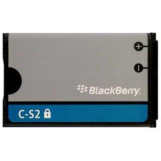 curve 8520 C-S2 Originele Batterij / Accu