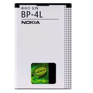 BP-4L Originele Batterij / Accu