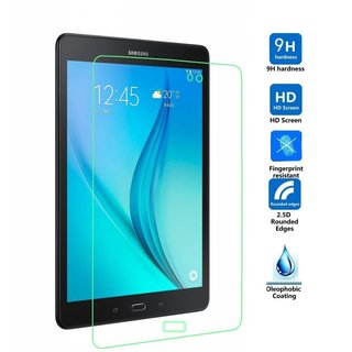Samsung Galaxy Tab A 9.7 inch Screenprotector 9H Super Hardness