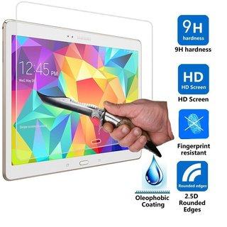 Samsung Galaxy Tab 4 8.0 inch Screenprotector - Glas