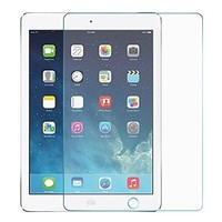 Apple iPad Air 2 9.7 inch Screenprotector - Glas