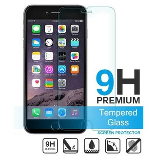 Apple iPhone 6 Plus / 6S Plus Screenprotector