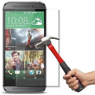 HTC Desire 516 Screenprotector