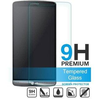 LG G3 Screenprotector - Glas