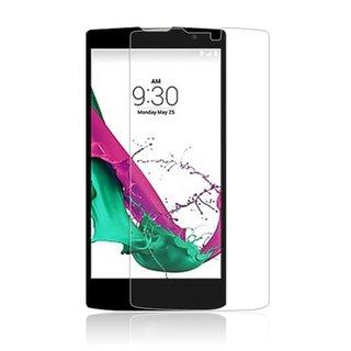 LG G4 Mini Screenprotector - Glas