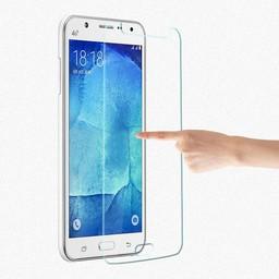 Tempered Glass Samsung Galaxy J5 Screenprotector