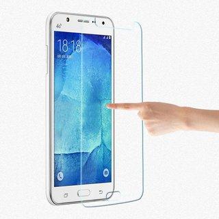 Samsung Galaxy J5 Screenprotector