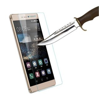 Huawei Ascend P8 Screenprotector - Glas