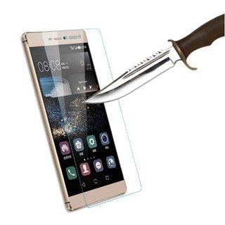 Huawei Ascend P8 Screenprotector