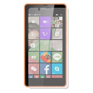 Nokia Lumia 540 Screenprotector