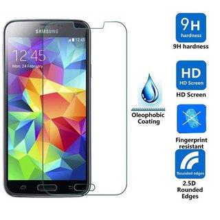 Samsung Galaxy Grand Prime G530 Screenprotector - Glas