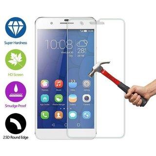 Huawei Ascend Y540 Screenprotector - Glas