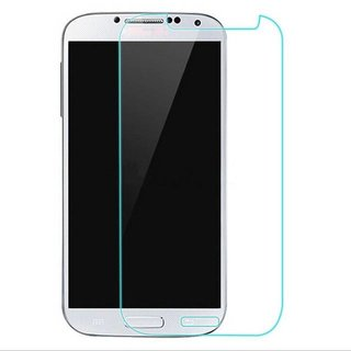 Samsung Galaxy Grand Neo GT I9060 Screenprotector - Glas