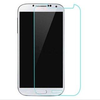 Samsung Galaxy Grand Neo GT I9060 Screenprotector