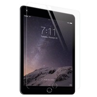 Apple iPad 3 9.7 inch Screenprotector - Glas