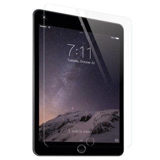 Apple iPad 3 9.7 inch Screenprotector - Glas