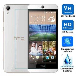 HTC One A9 Screenprotector